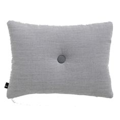 Coussin DOT Gris clair - HAY