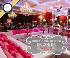 O Buffet Nuvem de Coco tem um espaço irremediavelmente romântico. Aqui temos declarações de amor, olhares apaixonados e experiências inesquecíveis.  Torne seu sonho real. Realize seu evento aqui com a gente!    #NuvemDeCoco #MomentoNuvemdeCoco #CasamentodosSonhos #NoitePerfeita #Sofisticação #Beleza #Estilo #Gastronomia #SonheComAGente #RealizandoSonhos #DreamsComeTrue #Wedding #Happiness #Luxury #Glamour #Instaparty #Buffet #Decoração #Casamento #Eventos #BuffetCuritiba #Curitiba #CWB