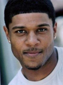 pooch hall family photos