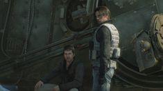 Resident Evil Damnation, Resident Evil Anime, Leon S Kennedy, Best Games, Evil Games, 2000s, Final Fantasy, Video Games, Characters