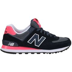 Sneakers Sneakers Women New Balance ($79) ❤ liked on Polyvore featuring shoes, sneakers, new balance, new balance trainers, new balance footwear, new balance shoes and new balance sneakers