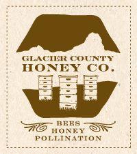 Glacier County Honey Co.