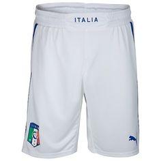La Selección de Italia Eurocopa 2012 Pantalones futbol  885  - €7.76    Camisetas de futbol baratas online! 0437e488c9ea2