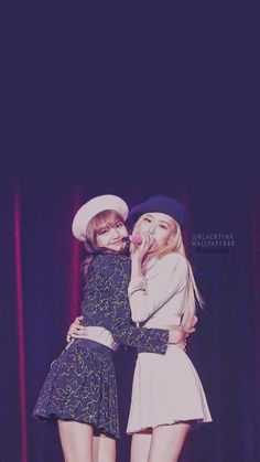 CHAELISA BLACKPINK WALLPAPER/LOCKSCREEN Follow me on Instagram for more !!! @blackpinkwallpaper88 #blackpink #blackpinkwallpaper #kpopwallpapers #CHAELISA #lockscreen #kpoplockscreen #blackpinklockscreen
