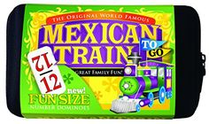 Mexican Train Dominoes To Go Puremco https://www.amazon.com/dp/B001E747X4/ref=cm_sw_r_pi_dp_x_9u6lybAP4BX80