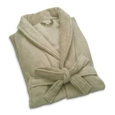 Palace - bath robe   KLIK4 Reklamni proizvodi