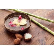 feng shui dekoráció - Google keresés Feng Shui, Interiors, Ethnic Recipes, Google, Food, Meal, Interieur, Hoods, Eten