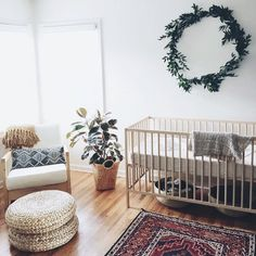 Loving this nursery  And not so patiently waiting for this adoption to happen. I can't wait to see how God works this all out! It's going to be amazing