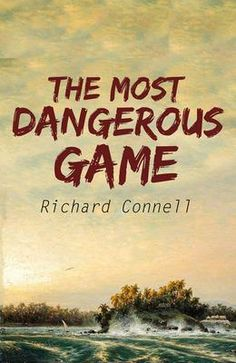 The Most Dangerous Game free ebooks downloads on   http://www.bookchums.com/free-ebooks/the-most-dangerous-ga/NTgzNDY=.html