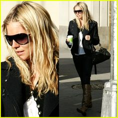 Google Image Result for http://www.justjared.com/images/2006/04/sienna-miller-hair-extensions.jpg