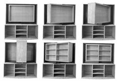 53 Best Decor Hiding Tvs With Style Images Decor