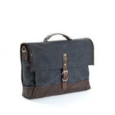 d4cb4f003f2 40 jaloersmakende afbeeldingen over Bags for guys - Minimal wallet ...