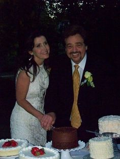 jay osmond divorce and affairs - Yahoo Image Search Results