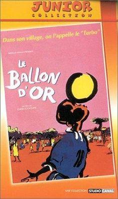 Le ballon d'or 1994