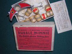 bubbleminnie2.jpg (204652 bytes)