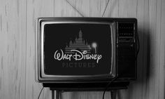 gif love quote Black and White disney text vintage kid TV b&w pictures old television present Magic world Walt Disney youth Walt Disney Pictures grey old one Black Aesthetic Wallpaper, Disney Aesthetic, Black And White Aesthetic, Aesthetic Colors, Aesthetic Vintage, Aesthetic Pictures, Black And White Picture Wall, Black N White, Black And White Pictures
