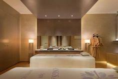 hotel spa - Pesquisa Google