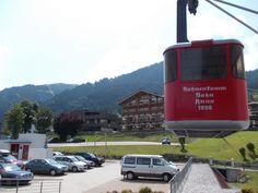 The Swiss Daniel Yule wins Kitzbühel slalom 2020 in FIS alpine ski World Cup. Fis World Cup, Ski Racing, Mercedes Maybach, Alpine Skiing, Winter Sports, Yule, Maine, Competition, January