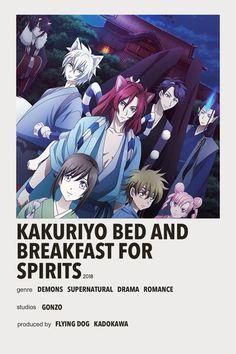 Good Anime To Watch, Anime Watch, Manga Anime, Otaku Anime, Anime Character Names, Anime Characters, Anime Cover Photo, Anime Suggestions, Anime Titles