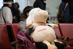 he is so damn cute........ lay........ i think lay is more cutter then tht stuff toy.... ageyo