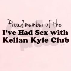 I wish I was a member. ;)  Cafe Press. Kellan Kyle, New Facebook Page, Book Boyfriends, Bibliophile, So Little Time, Book Series, Book Quotes, Good Books, Thoughts