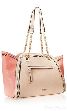 7 Best Jessica Simpson purses images   Jessica simpson handbags ... 4845a566b5