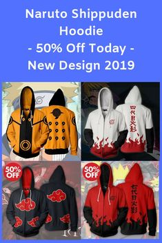 Buy your Naruto Shippuden Hoodie - Off Today - New Design Check out our naruto hoodie selection for the very best in unique or custom, handmade pieces from our clothing shops. Naruto T Shirt, Naruto Kakashi, Anime Naruto, Naruto Shippuden, Naruto Shop, Monster Hunter, Iphone Phone Cases, News Design, Shops