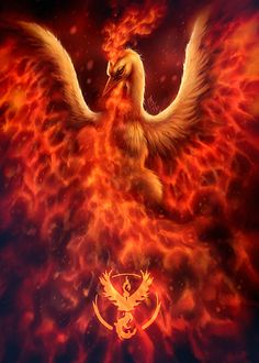 Team Valor by kippurable.deviantart.com on @DeviantArt