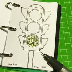 September 5. 1 Thessalonians 5:17 Pray without ceasing (never stop praying) day 5/30 @30daysofbiblelettering This! Every day. #illustratedfaith #illustratedfaithcommunity #illustratedfaith2017 #illuminatedfaith #scripture #scriptureart #documentedfaith #documentedfaith2017 #everyday #journaling #journalingbible #journalingbiblecommunity #shereadstruth #sheletterstruth #bible #bibleverse #biblejournaling #biblejournal #bibleartjournalingcommunity #biblejournalingcommunity #bibleartjourna...