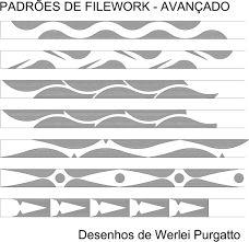 Картинки по запросу чертеж filework