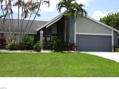 Zestimate® Home Value: $576,226. Rented from April 2016 AS AN ANNUAL -   EXECUTIVE FURNISHED POOL HOME 3/2/2 with a large heated swimming pool & spa completely caged;COMPLETELY RENOVATED HOME - This home is looking for that perfect tenant who enjoys the beauty and luxury of a well kept home. Plenty of space for entertainment and relaxing with family / friends. DOCK IS BEING REFINISHED and WILL BE COMPLETE BY DECEMBER 10, 2015 - 80' WOOD DOCK with Captains Walk, Boat li...