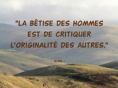 Alain | philosophe, journaliste, essayiste et professeur de philosophie français (1868-1951)