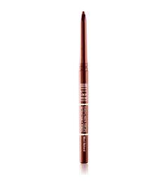 Easyliner Mechanical Lipliner Pencil in Most Natural  (medium pinky nude)
