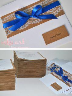 eskaart - Ślubnie i okolicznościowo...