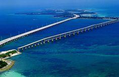 Florida Travel Photo Gallery | Away.com