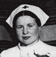 The lady who rescued 2,500 infants, Irena Sendler | Tsem Rinpoche
