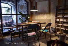 『sol』京都 - HIKORAの日記|yaplog!(ヤプログ!)byGMO