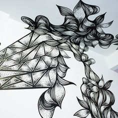 Publicação mencionando minha participação na 27° da feira Craft+Design - https://instagram.com/p/4mN9fqwCOJ/?taken-by=craftdesignfeira