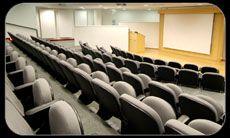 Durham New College - Venue Hire: Conferences