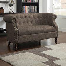 Sofas Under $1,143 You'll Love | Wayfair