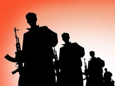 Why ISIL Is Worse Than Other Terrorist Groups - i-HLS