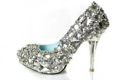 Complete your wedding day look with gorgeous wedding shoes in thousands of styles. Our bridal shoes collection include flat wedding shoes, wedding wedges, wedding heels and more. Rhinestone Wedding Shoes, White Wedding Shoes, Wedding Shoes Heels, Prom Heels, Bridal Shoes, Sequin Wedding, Wedding Pumps, Hair Wedding, Crystal Wedding