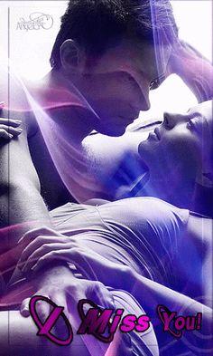 Imagenes Gif De Parejas Enamoradas Con Frases De Amor