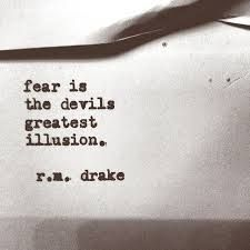 Image result for typewriter quotes