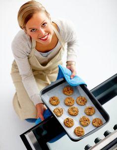 Dedica tiempo a alguna actividad que te guste. #mom #tips #wellness