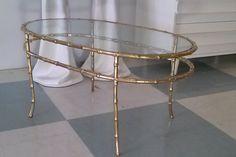 Best maison jansen images art decor furniture sofa tables