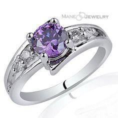 Bagi anda kaum wanita yang ingin tampil modis dan cantik, maka cincin kawin…