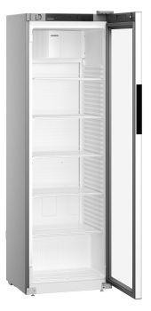 Tall Cabinet Storage, Blinds, Curtains, Furniture, Home Decor, Energy Consumption, Interior Lighting, Room Interior, Closet