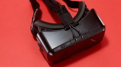 For decades, V.R. was a complete flop. But now with the nausea-free Oculus Rift, it may be a total win.