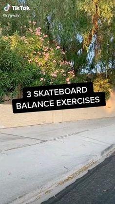 Beginner Skateboard, Skateboard Videos, Skateboard Deck Art, Penny Skateboard, Skateboard Design, Skateboard Girl, Skater Girl Outfits, Skate Girl, Cool Skateboards
